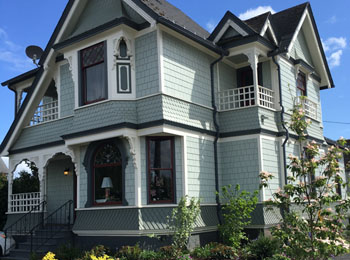 Browse All Inns Bed Amp Breakfasts Of Yamhill County