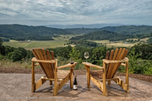 Stay at an Oregon Bed and Breakfast in the Willamette Valley